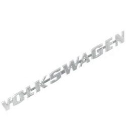 """Sigle """"volkswagen"""" de capot..."""