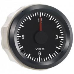 Horloge VDO 52mm