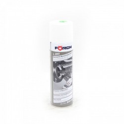 Spray anti gravillon 500ml