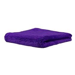 Happy Ending serviette en...